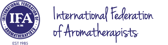 IFA Logo