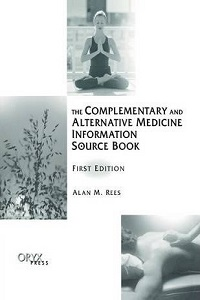 The Complementary and Alternative Medicine Information Source Book.jpg