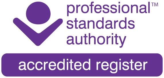 PSA Accredited Register Logo.jpg