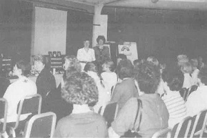 1992 Workshop.jpg
