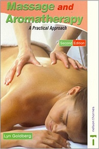 Massage and Aromatherapy A Practical Approach.jpg