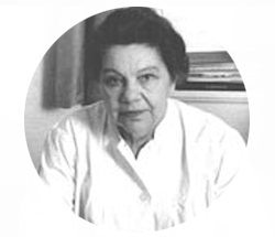 Marguerite Maury.png