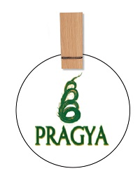 Pragaya.jpg