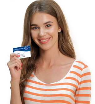 Student with ID Card.png