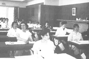 1990 First IFA Exams Part 1.jpg