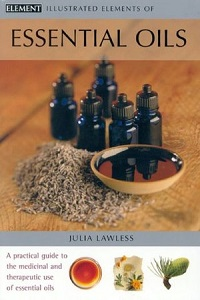 <strong>Julia Lawless</strong>