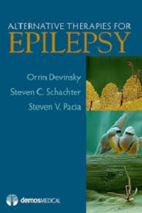 Complementary and Alternative Therapies for Epilepsy.jpg