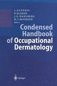 Handbook of Occupational Dermatology edited by Lasse Kanerva - small.jpg