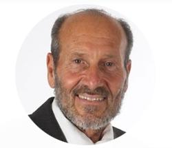 Dr Daniel Penoel.png