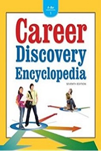 Career Discovery Encyclopedia By Ferguson - small.jpg