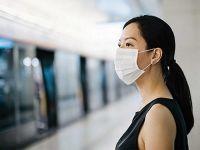 IFA、コロナウイルス発症と戦う中国にマスクを寄付