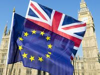 The Implications of Brexit on Aromatherapy Products Regulations