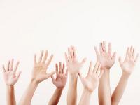 IFA Lobbying & Campaigning Activities